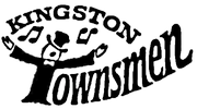 Kingston Townsmen Chorus